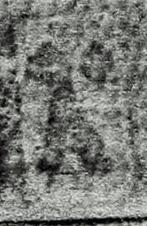 Image Description for http://tudigit.ulb.tu-darmstadt.de/esp/Inc_IV_266a/u_5.jpg