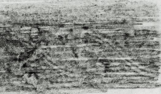Image Description for http://tudigit.ulb.tu-darmstadt.de/esp/Inc_IV_266a/u_7.jpg