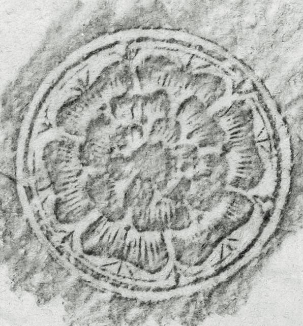 Image Description for http://tudigit.ulb.tu-darmstadt.de/esp/Inc_IV_28/u_5.jpg