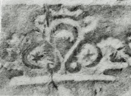 Image Description for http://tudigit.ulb.tu-darmstadt.de/esp/Inc_IV_302/u_4.jpg