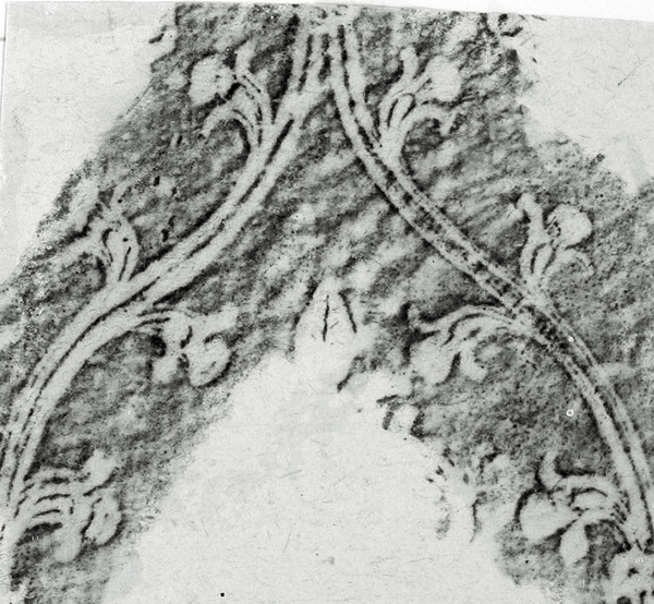 Image Description for http://tudigit.ulb.tu-darmstadt.de/esp/Inc_IV_383/u_9.jpg