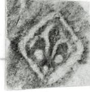 Image Description for http://tudigit.ulb.tu-darmstadt.de/esp/Inc_IV_390/u_3.jpg