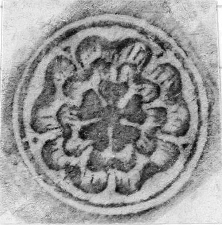 Image Description for http://tudigit.ulb.tu-darmstadt.de/esp/Inc_IV_408_3/u_2.jpg