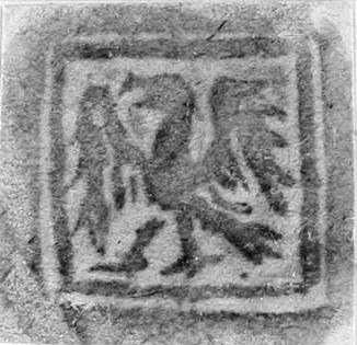 Image Description for http://tudigit.ulb.tu-darmstadt.de/esp/Inc_IV_408_3/u_4.jpg
