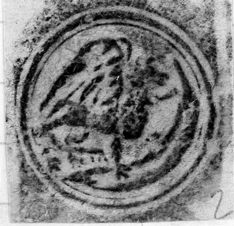 Image Description for http://tudigit.ulb.tu-darmstadt.de/esp/Inc_IV_421_3/u_14.jpg