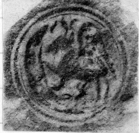 Image Description for http://tudigit.ulb.tu-darmstadt.de/esp/Inc_IV_421_3/u_16.jpg