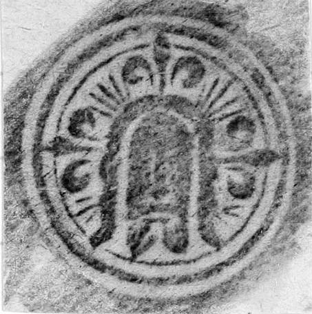 Image Description for http://tudigit.ulb.tu-darmstadt.de/esp/Inc_IV_421_3/u_3.jpg
