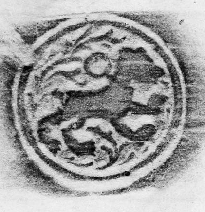 Image Description for http://tudigit.ulb.tu-darmstadt.de/esp/Inc_IV_429/u_1.jpg