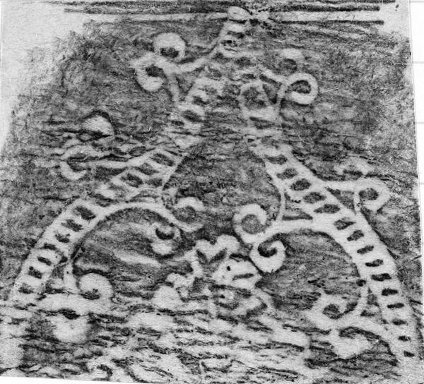 Image Description for http://tudigit.ulb.tu-darmstadt.de/esp/Inc_IV_455/u_2.jpg