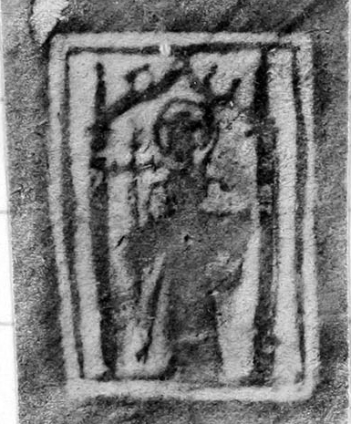 Image Description for http://tudigit.ulb.tu-darmstadt.de/esp/Inc_IV_463/u_2.jpg