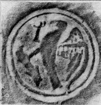 Image Description for http://tudigit.ulb.tu-darmstadt.de/esp/Inc_IV_478_1/u_5.jpg
