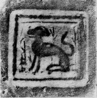 Image Description for http://tudigit.ulb.tu-darmstadt.de/esp/Inc_IV_478_1/u_6.jpg
