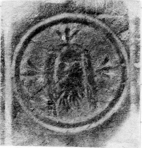 Image Description for http://tudigit.ulb.tu-darmstadt.de/esp/Inc_IV_527/u_2.jpg