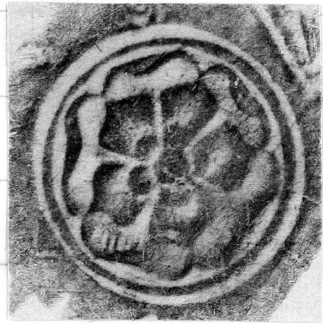 Image Description for http://tudigit.ulb.tu-darmstadt.de/esp/Inc_IV_527/u_3.jpg