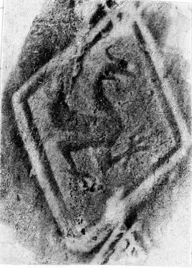 Image Description for http://tudigit.ulb.tu-darmstadt.de/esp/Inc_IV_527/u_8.jpg
