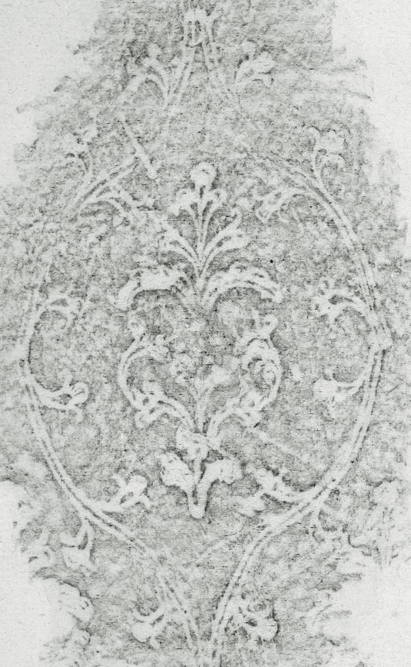 Image Description for http://tudigit.ulb.tu-darmstadt.de/esp/Inc_IV_66/u_4.jpg