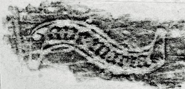Image Description for http://tudigit.ulb.tu-darmstadt.de/esp/Inc_I_13/u_4.jpg