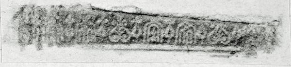 Image Description for http://tudigit.ulb.tu-darmstadt.de/esp/Inc_I_14/u_3.jpg