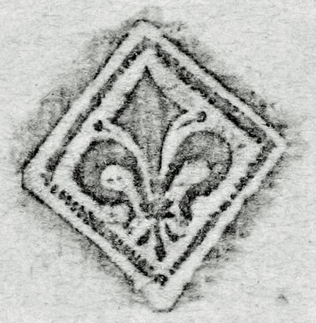 Image Description for http://tudigit.ulb.tu-darmstadt.de/esp/Inc_I_58/u_2.jpg
