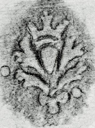 Image Description for http://tudigit.ulb.tu-darmstadt.de/esp/Inc_I_60/u_1.jpg