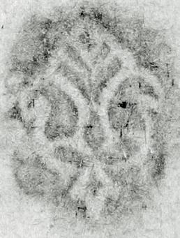Image Description for http://tudigit.ulb.tu-darmstadt.de/esp/Inc_I_85/u_5.jpg