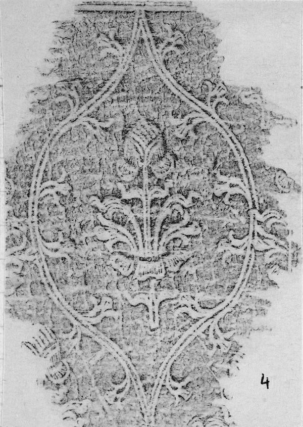 Image Description for http://tudigit.ulb.tu-darmstadt.de/esp/Inc_VI_65/u_4.jpg