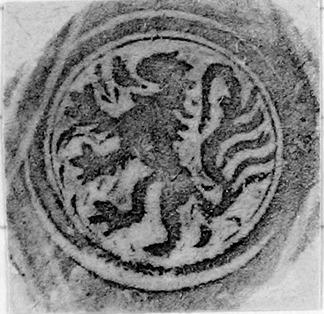 Image Description for http://tudigit.ulb.tu-darmstadt.de/esp/Inc_V_112/u_1.jpg