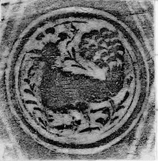 Image Description for http://tudigit.ulb.tu-darmstadt.de/esp/Inc_V_112/u_3.jpg