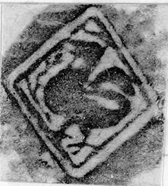 Image Description for http://tudigit.ulb.tu-darmstadt.de/esp/Inc_V_144/u_5.jpg