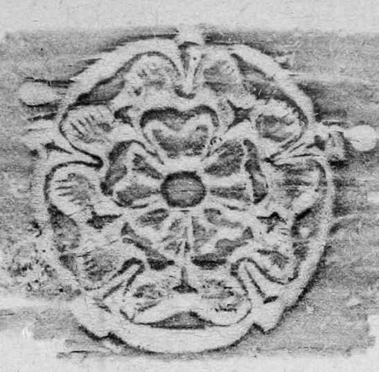 Image Description for http://tudigit.ulb.tu-darmstadt.de/esp/Inc_V_25/u_6.jpg