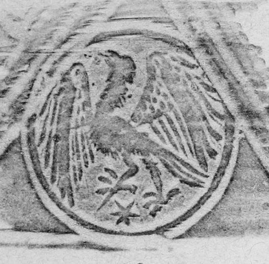 Image Description for http://tudigit.ulb.tu-darmstadt.de/esp/Inc_V_25/u_9.jpg