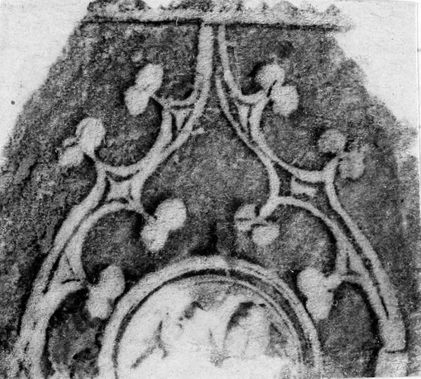 Image Description for http://tudigit.ulb.tu-darmstadt.de/esp/Inc_V_39/u_8.jpg